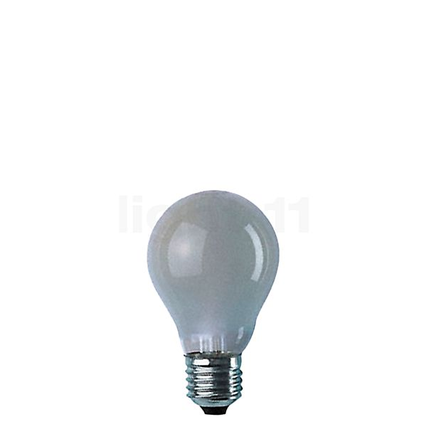 Radium A60 15W/m, E27