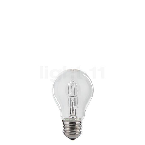 Radium QA60 77W/c, E27