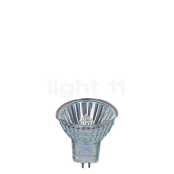 Radium QR-CBC35 20W/36° GU4, 12V