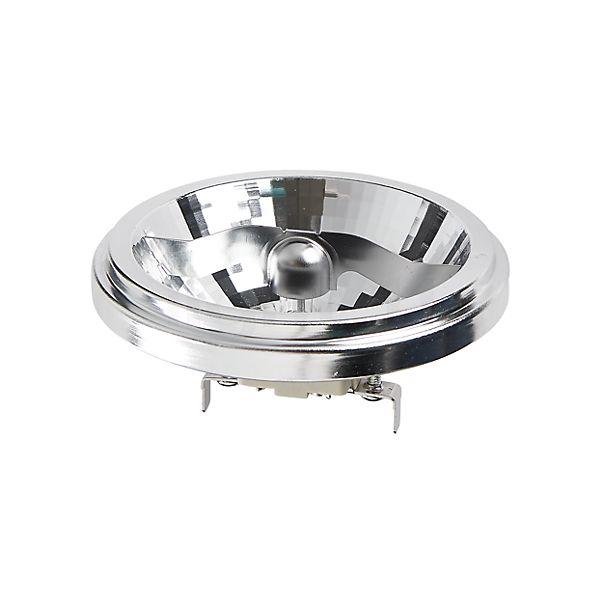 Radium QR-LP 111 50W/45°, G53 12V