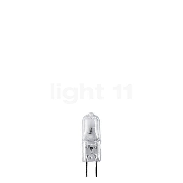 Radium QT10 10W/c 127, G4 6V