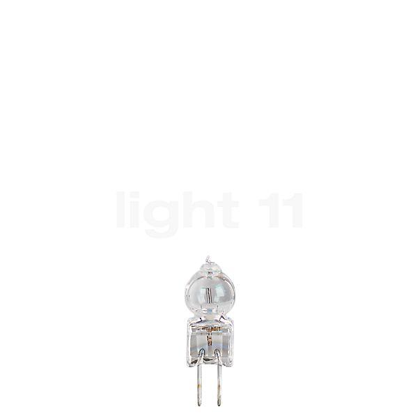 Radium QT10 14W/12V, G4