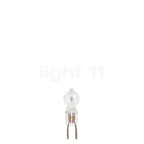 Radium QT12 50W/12V, GY6,35