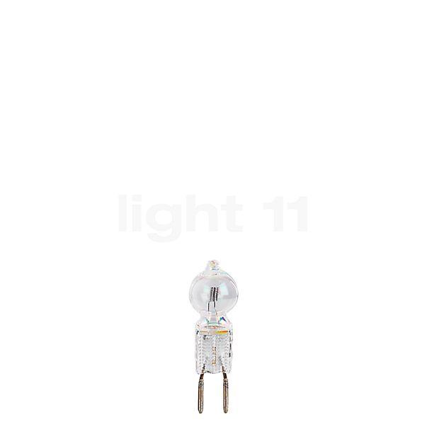 Radium QT12 60W/12V, GY6,35