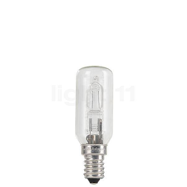 Radium QT26 60W/c, E14