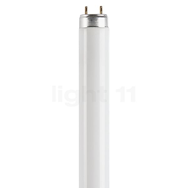 Radium T26 58W/830, G13