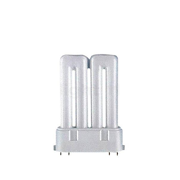 Radium TC-F 36W/827, 2G10