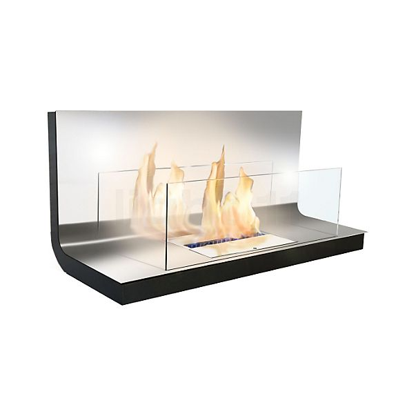 Radius Wall Flame I