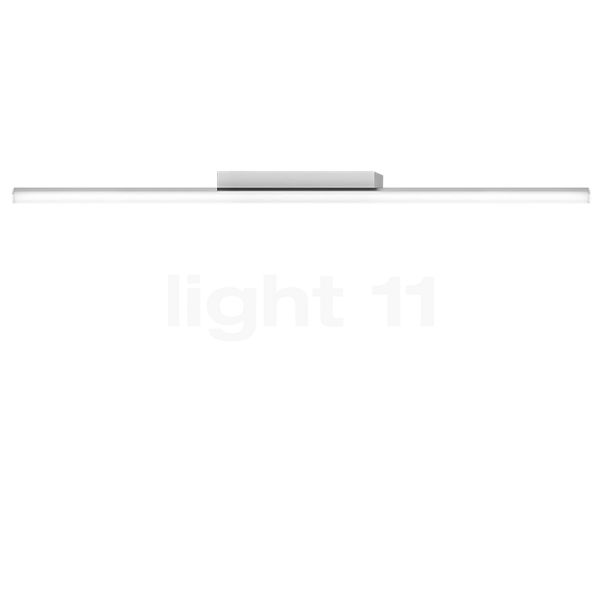 Ribag Licht Aroa Lampada da parete o soffitto LED commutabile