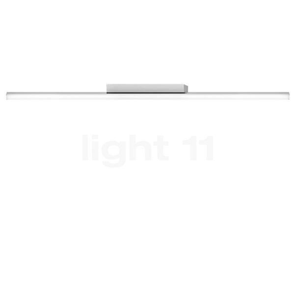 Ribag Licht Aroa Wand-/Deckenleuchte LED dimmbar