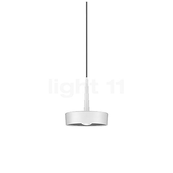 Ribag Licht Arva Pendelleuchte LED mit Linsenoptik