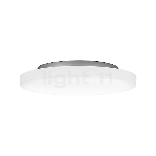 Ribag Licht Punto LED Wand-/Deckenleuchte