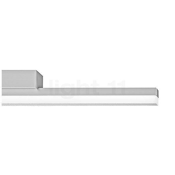 Ribag Licht Spina LED Decken-/Wandleuchte mit Punktraster