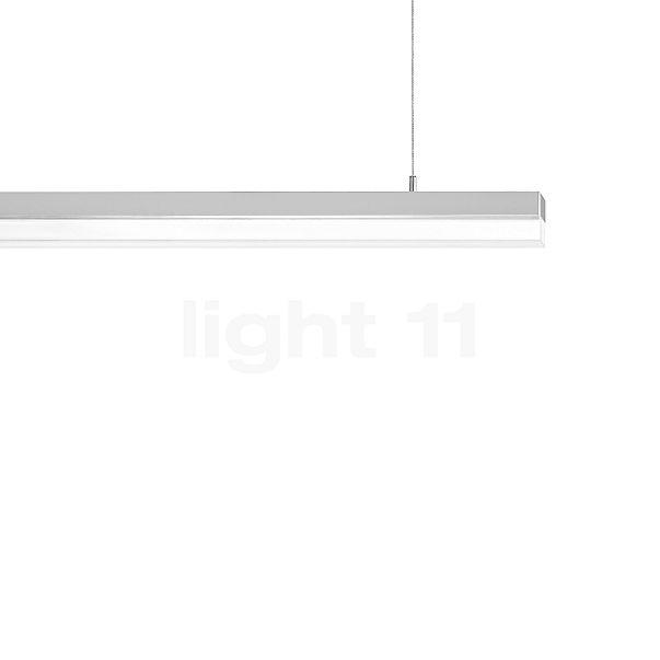 Ribag Licht Spina LED Pendelleuchte schaltbar opal