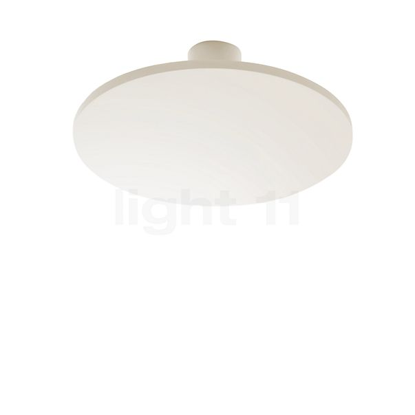 Rotaliana Collide Plafond-/Wandlamp LED