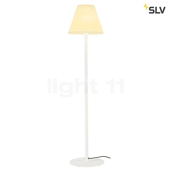 SLV Adegan Floor lamp