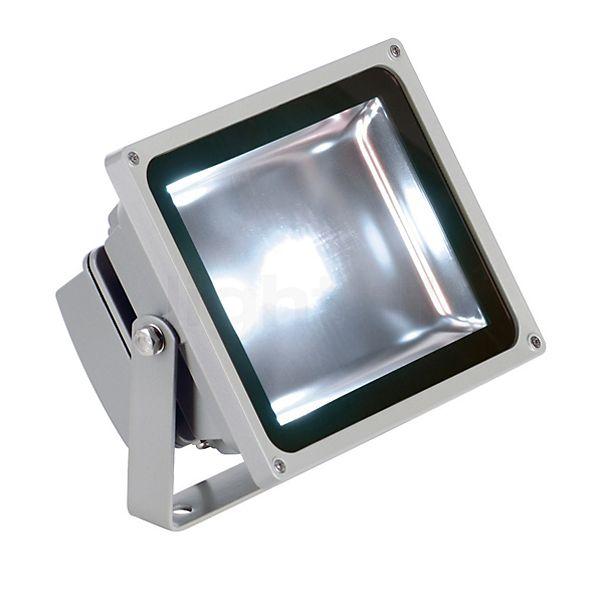 SLV Beam LED Outdoor 30 W