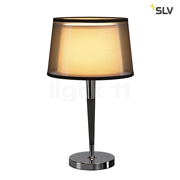 SLV Bishade, lámpara de sobremesa