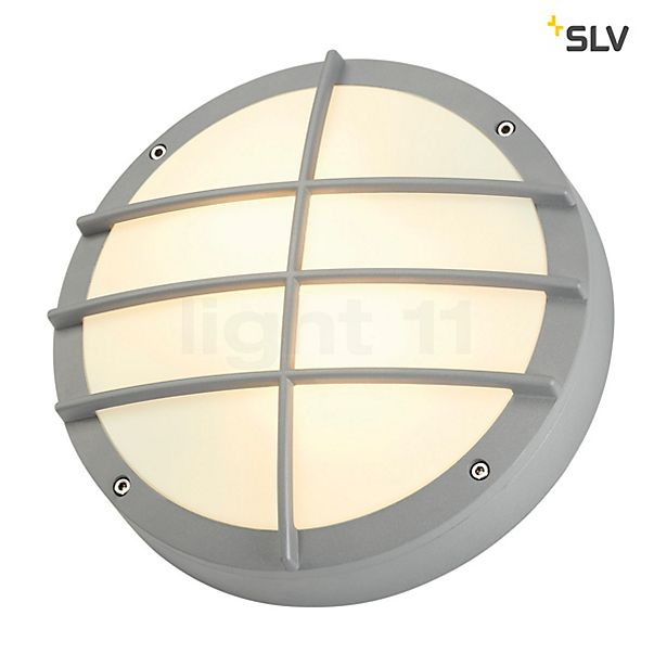 SLV Bulan Grid Wall light