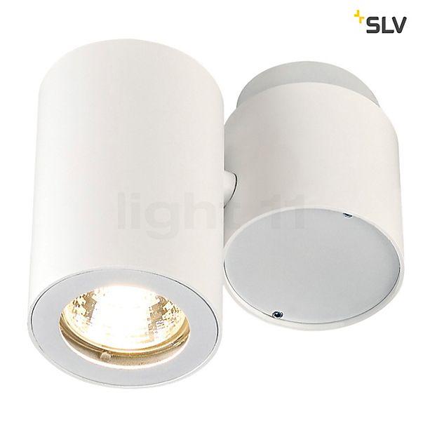 SLV Enola_B Spot I Applique/Plafonnier