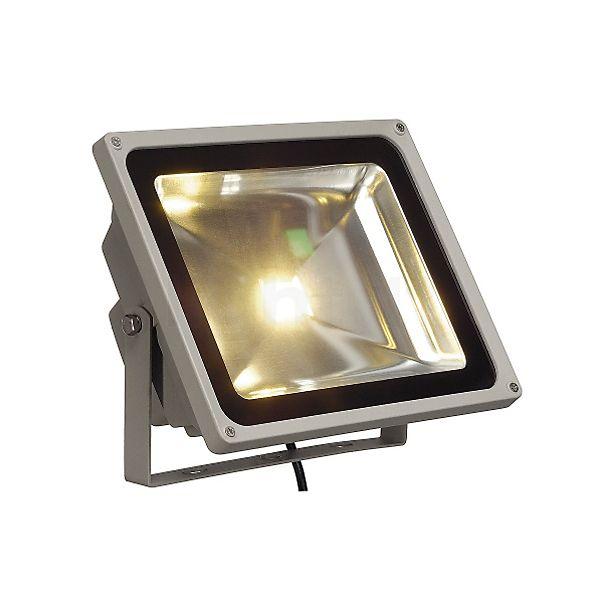 SLV LED Outdoor Beam