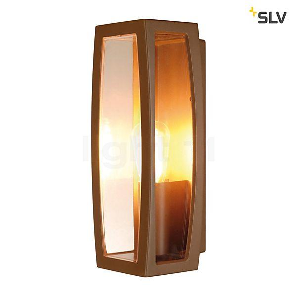 SLV Meridian Box 2