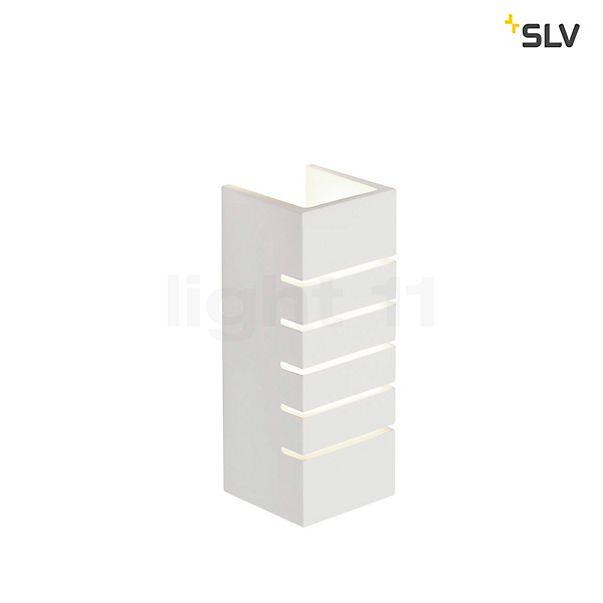 SLV Plastra 100 Slot