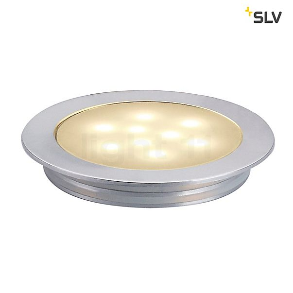 SLV Slim Light LED
