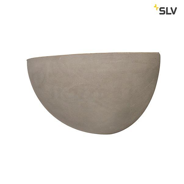 SLV Soprana Solid WL-1 Wandleuchte