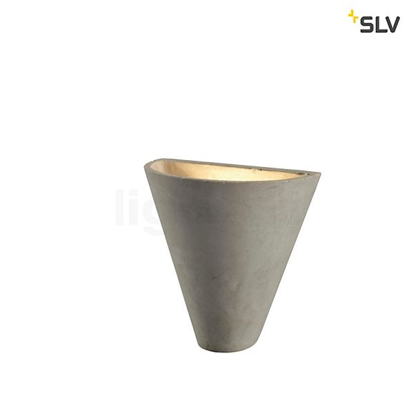 SLV Soprana Solid WL-2 Wandleuchte