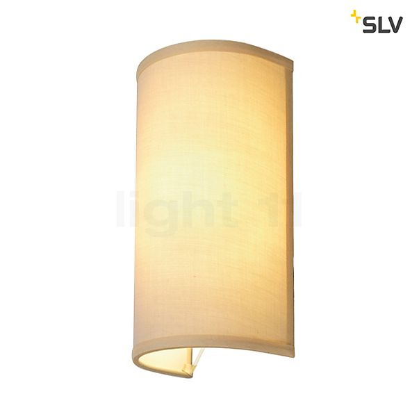 SLV Soprana WL-2 Wandlamp