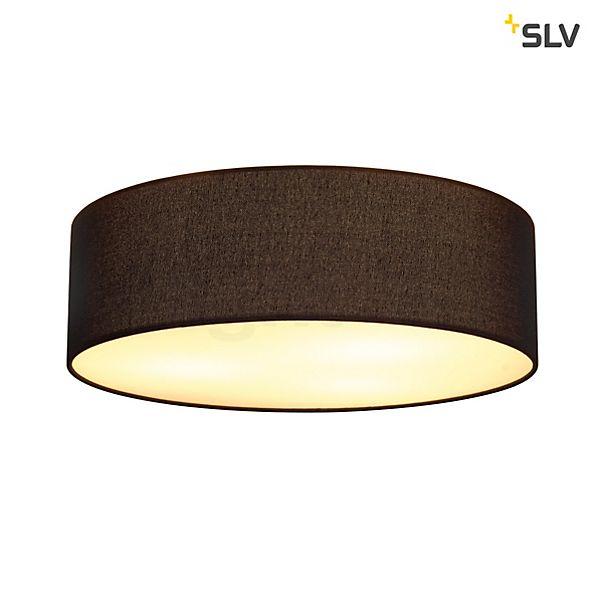 SLV Tenora Plafondlamp