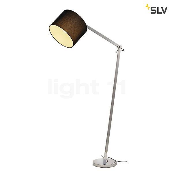 SLV Tenora Vloerlamp