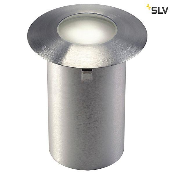 SLV Trail-Lite LED