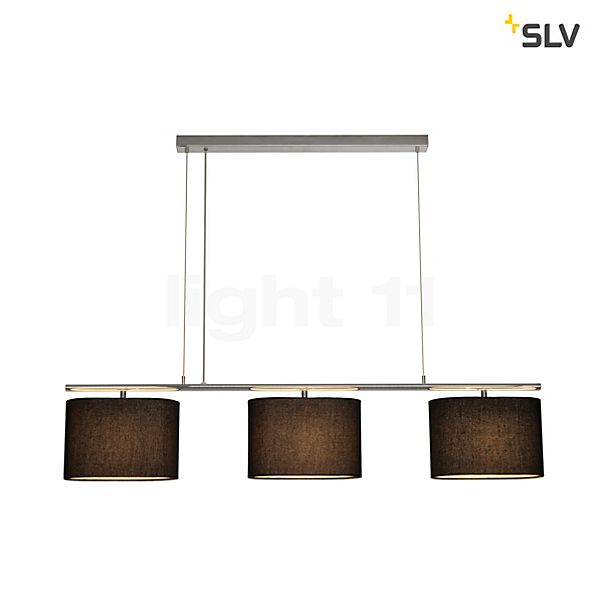 SLV Triadem Pendant light
