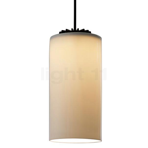 Santa & Cole Cirio Simple Pendant Light switchable LED