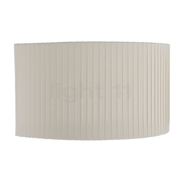 Santa & Cole Comodín rectangular