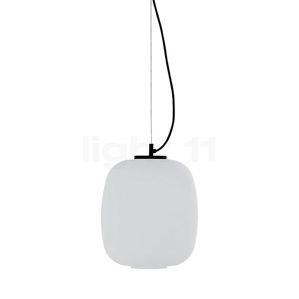 Santa & Cole Globo Cesta Pendant Light