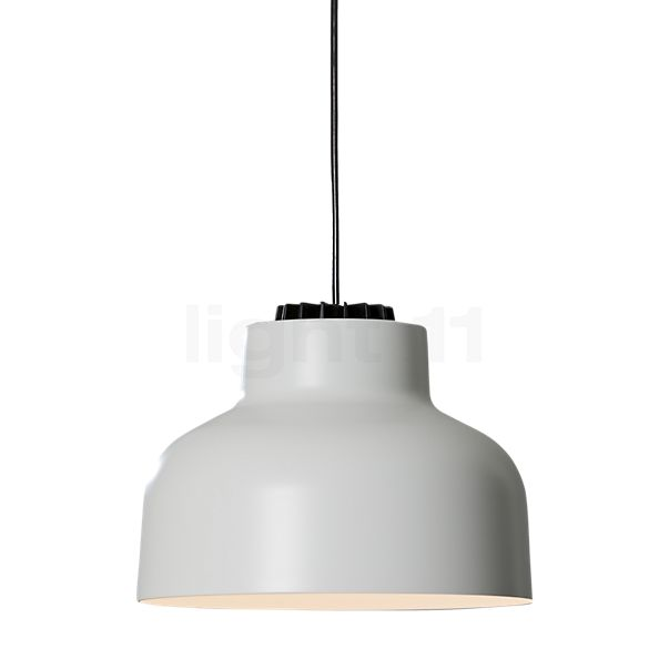 Santa & Cole M64 Pendant Light dimmable LED