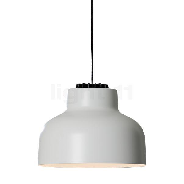 Santa & Cole M64 Pendant Light switchable LED