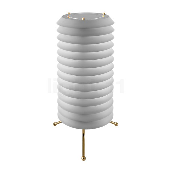 Santa & Cole Maija 30 Lampe au sol LED