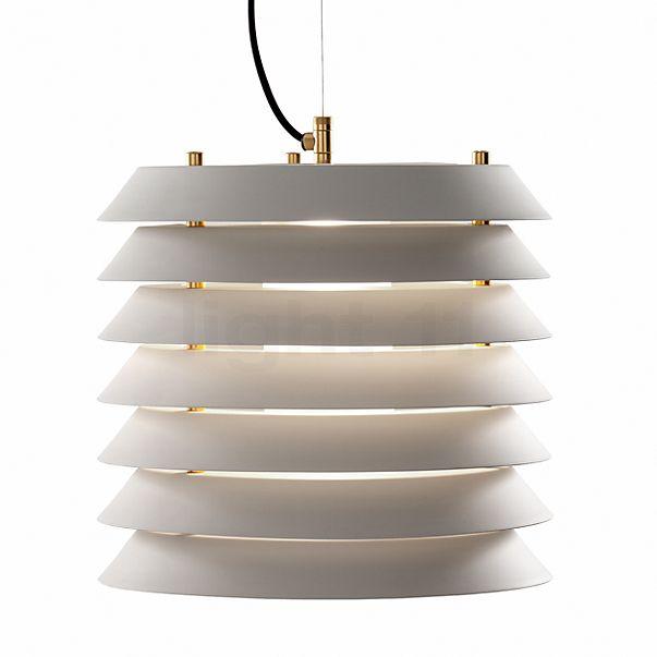 Santa & Cole Maija 30 Pendant Light LED