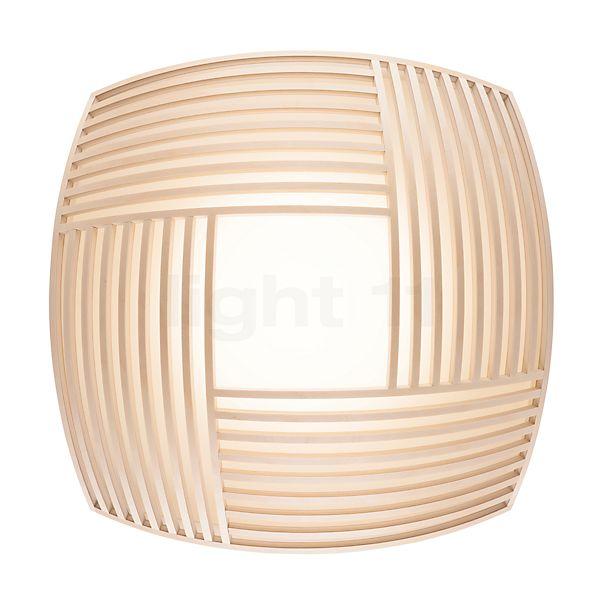 Secto Design Kuulto 9100 Applique/Plafonnier LED