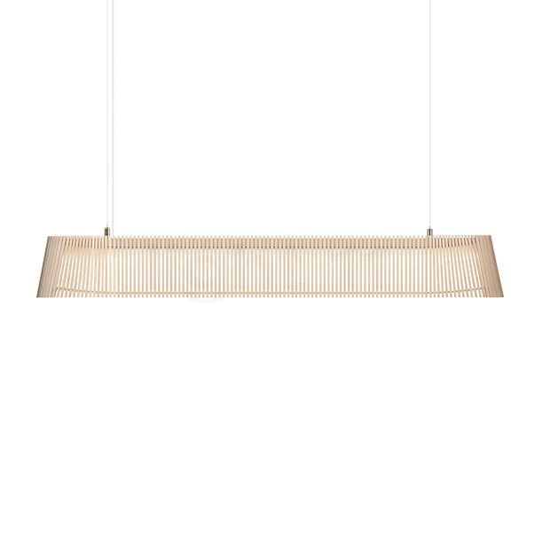 Secto Design Owalo 7000 Pendelleuchte LED