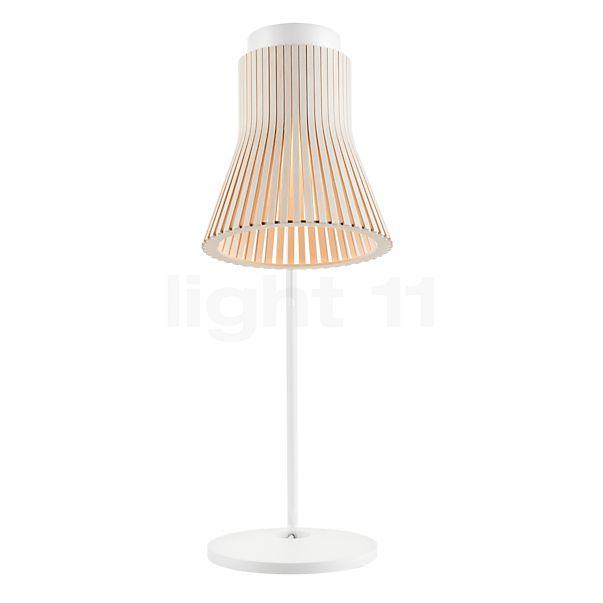 Secto Design Petite 4620 Lampe de table