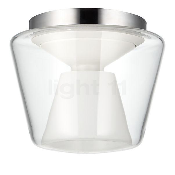 Serien Lighting Annex L, lámpara de techo