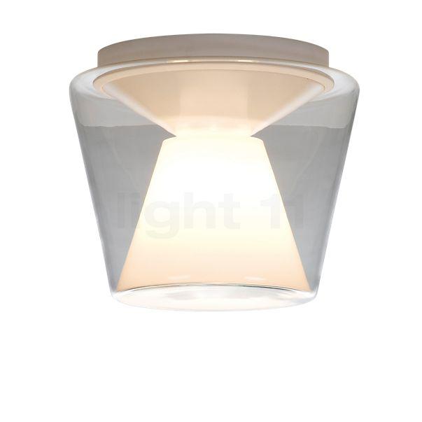 Serien Lighting Annex S Deckenleuchte LED