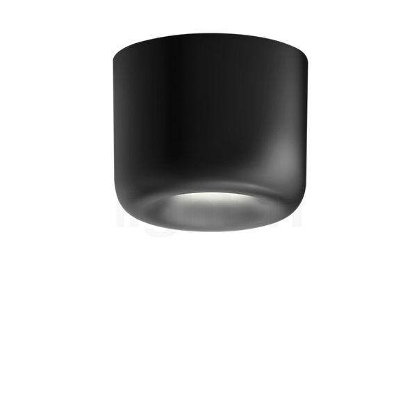 Serien Lighting Cavity L, lámpara de techo LED
