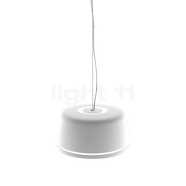 Serien Lighting Central Pendelleuchte LED mit Gestensteuerung