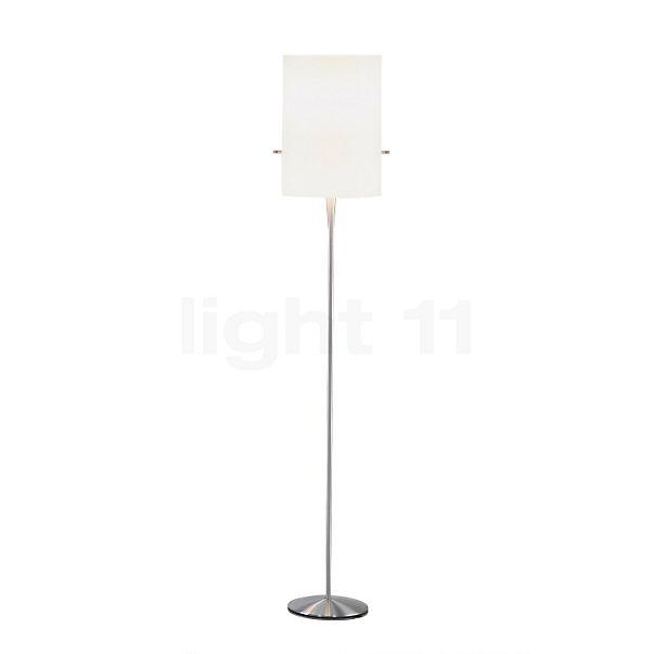 Serien Lighting Club Stehleuchte L